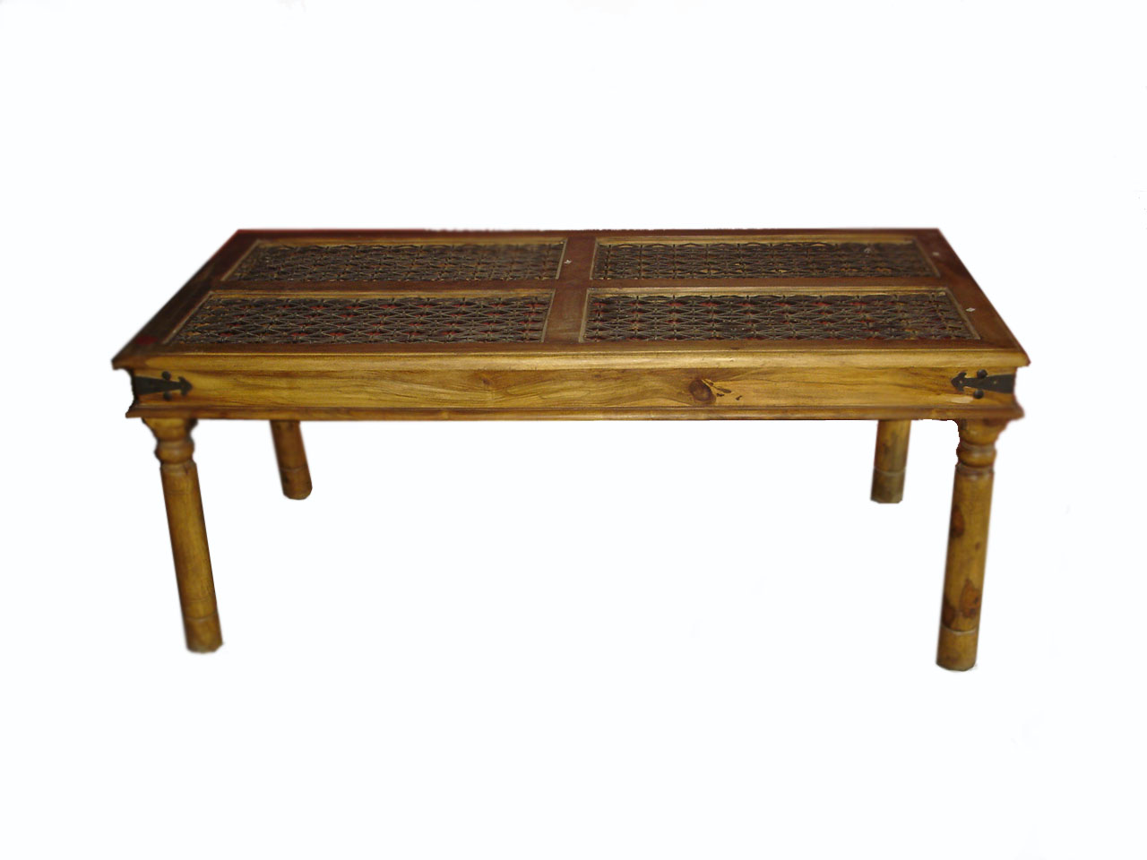 Table Teak wood NO.FNB03 h 75cm. W  90cm. L 180 cm
